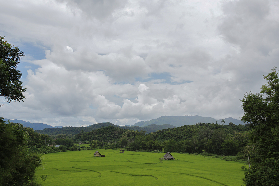 laos-luang-prabang-nong-khiaw-landscape-rice-paddies-photo-by-cyril-eberle-CEB_8912