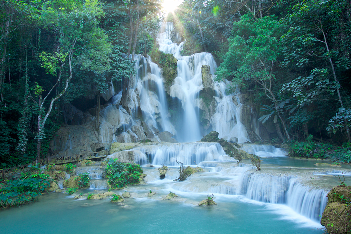 laos-luang-prabang-tat-kuang-si-waterfall-photo-by-cyril-eberle-CEB_4320